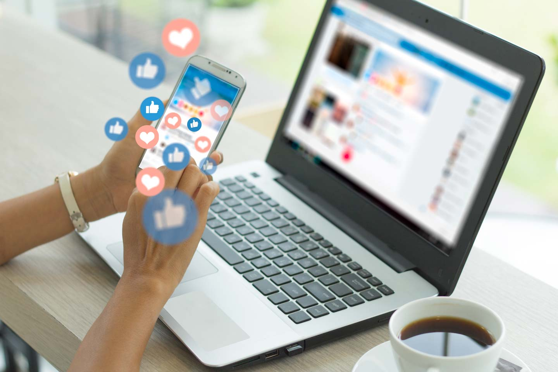 Digital Marketing vs. Traditional Marketing: What's Trending?