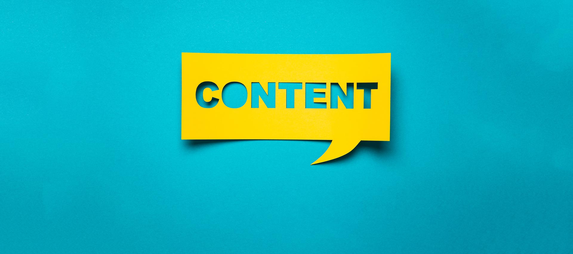 How to Use Content to Market Your Brand