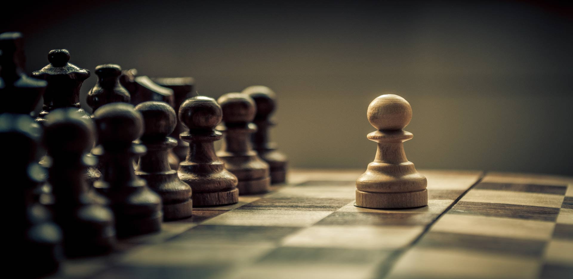 Marketing Strategy Value Analysis