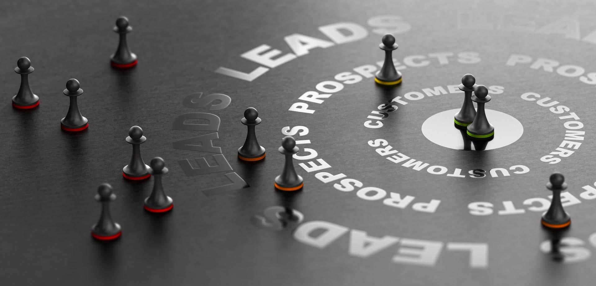 Tips for Sales Lead Qualification