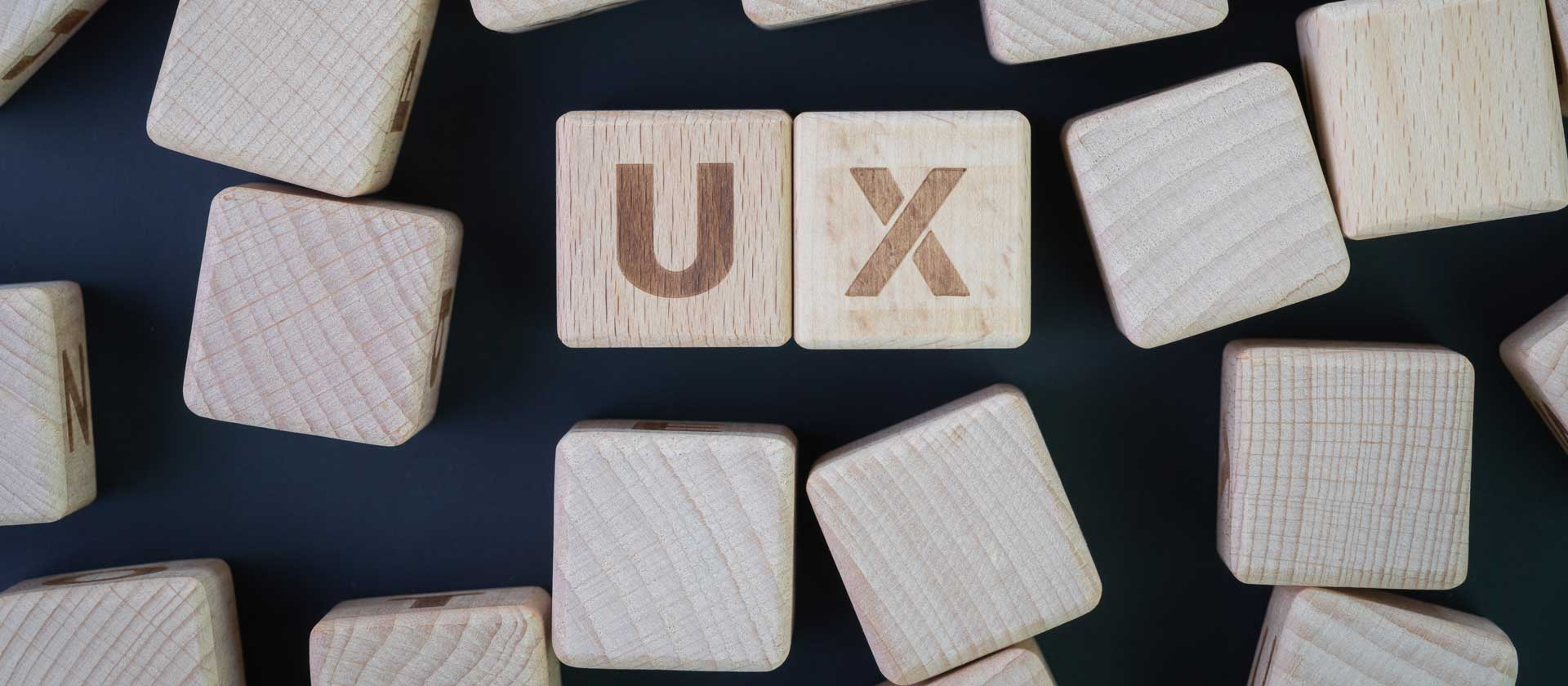 How UX Design Influences Your Marketing Efforts