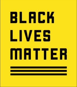 We Must Help Make Black Lives Matter