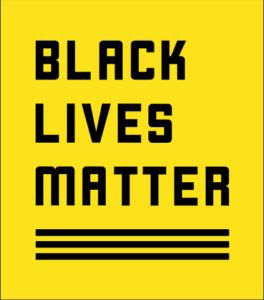 We Must Help Make Black Lives Matter