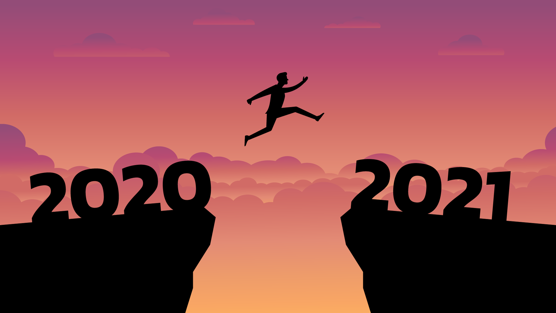B2B Marketing Trends and Challenges for 2021