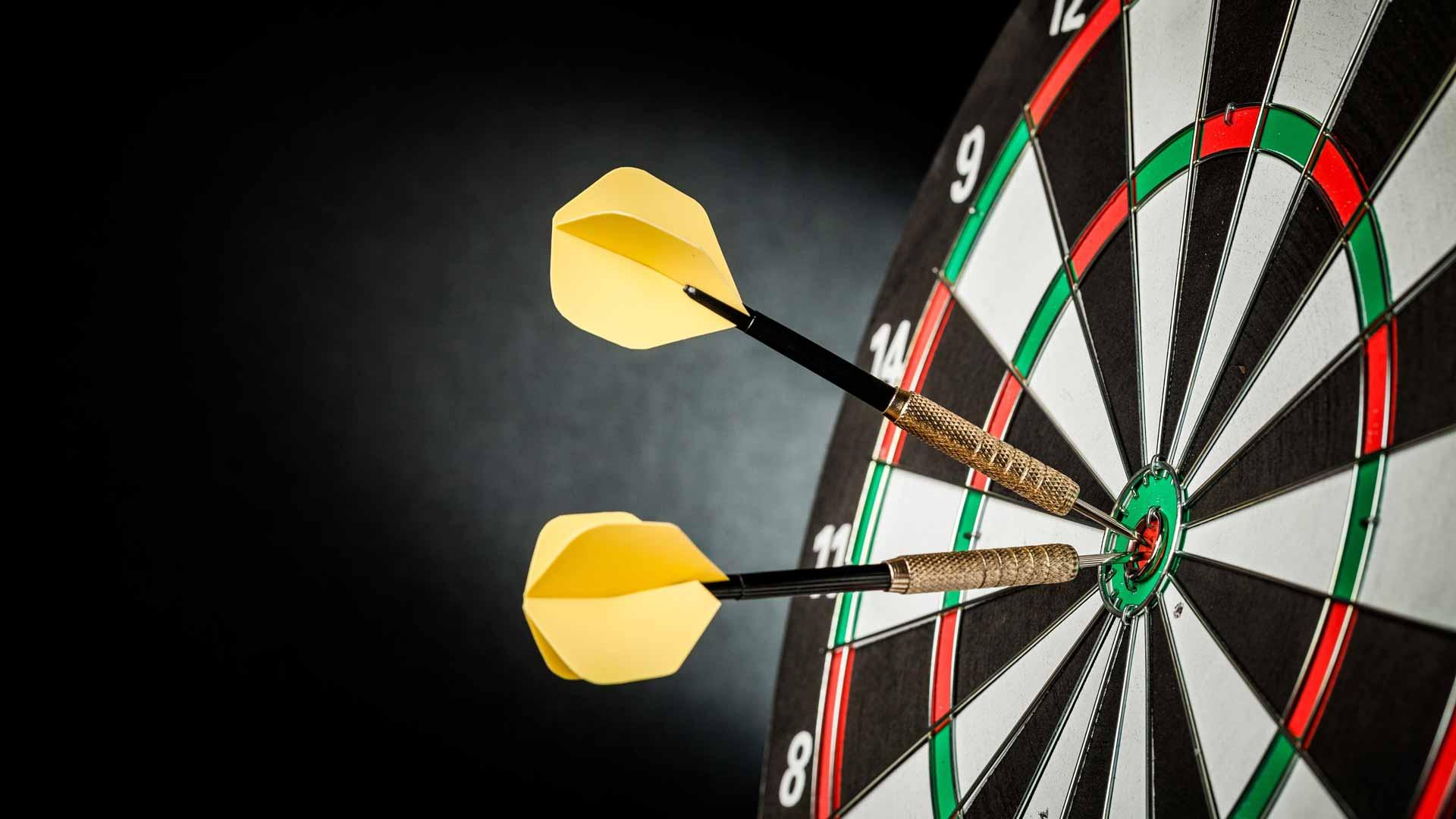 LinkedIn Primer for B2B Marketing